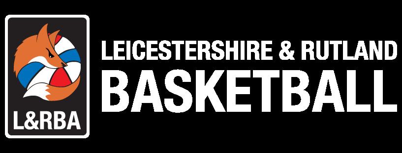 Leicestershire & Rutland Basketball | L&RBA