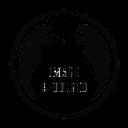 Groby Basketball Club Logo