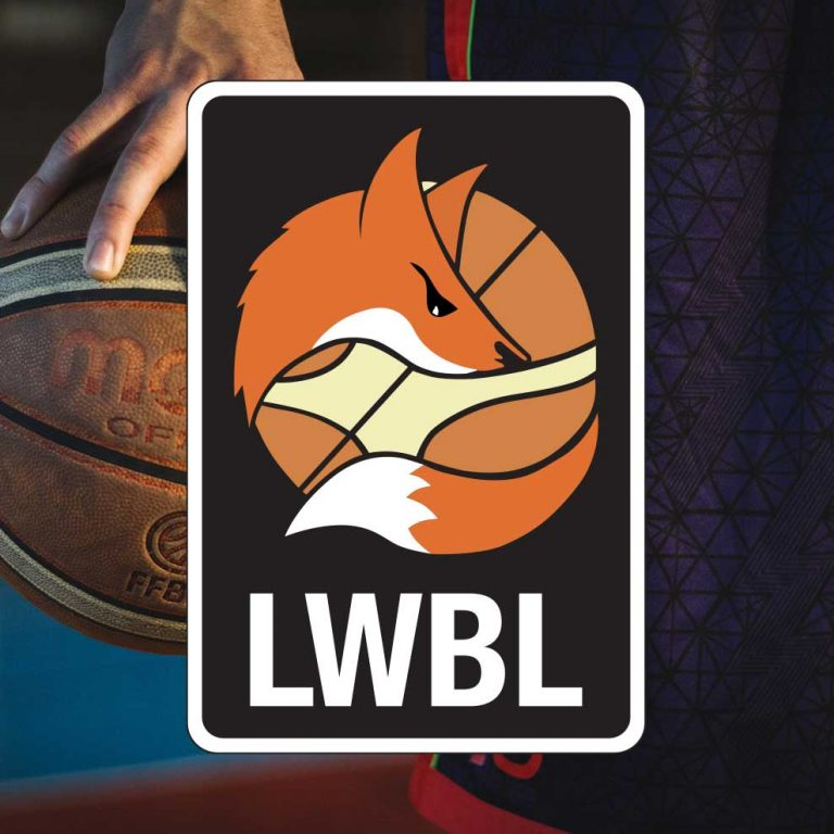 About the LWBL Basketball League