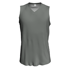 kit-grey