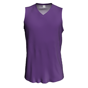 kit-purple
