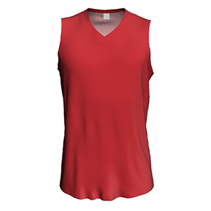 kit-red