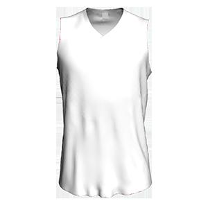 kit-white